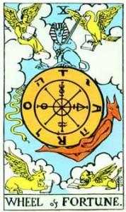 image054 178x300 Christ Myth: Jesus Zodiac (9)
