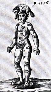image062 166x300 Christ Myth: Jesus Zodiac (9)
