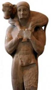 image064 170x300 Christ Myth: Jesus Zodiac (9)