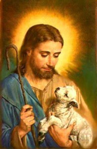 image066 196x300 Christ Myth: Jesus Zodiac (9)