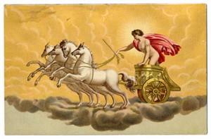 image070 300x197 Christ Myth: Jesus Zodiac (9)