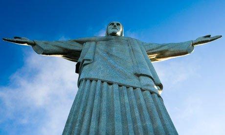 Christ-the-Redeemer-statu-007