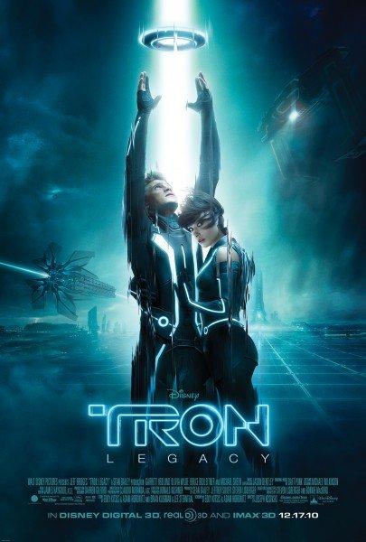 Tron-legacy-godsatanjesus