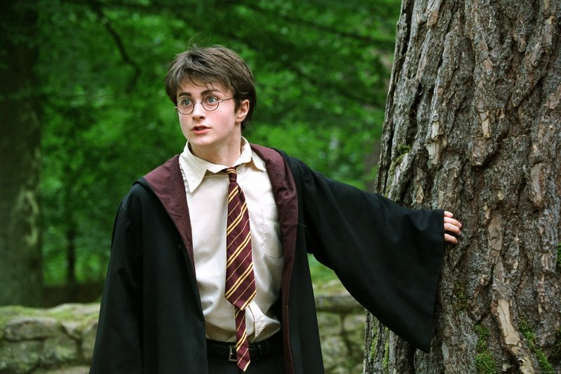 800px-Harry_Potter_PoA-1-