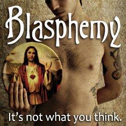 blasphemy250