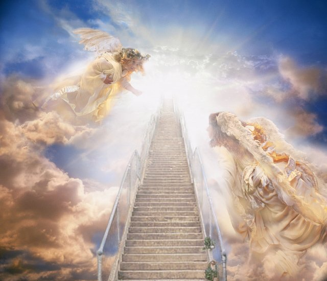 led-zeppelin-stairway-to-heaven1