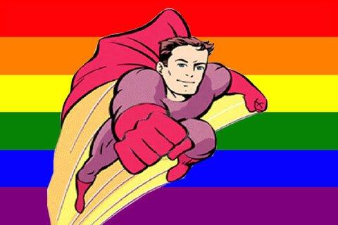 gay_lead