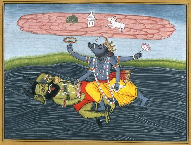 varaha_incarnation_of_lord_vishnu_hj10