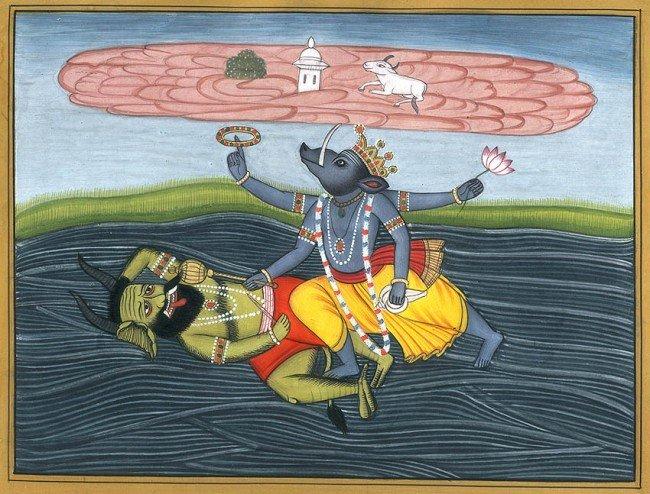 varaha_incarnation_of_lord_vishnu_hj10