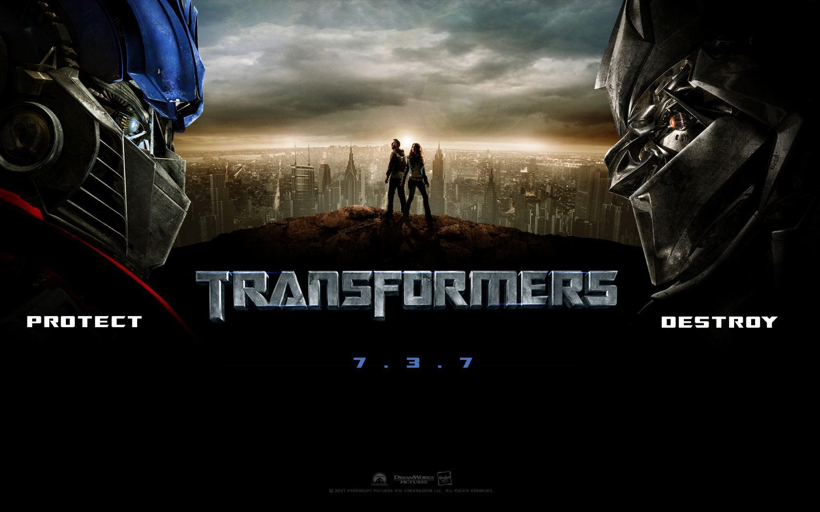 Transformers4_1680x1050