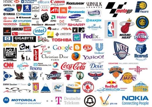 famous_logos