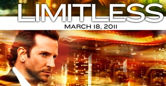 Limitless-movie-trailer-and-poster