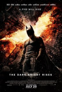 Batman vs. Occupy Wall Street: Is the Dark Knight Rises the propaganda of the 1%?