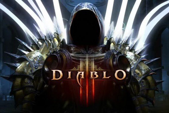 "Is Diablo III the Bible of our Times? How Video Games are ""Corrupting"" our Youth"