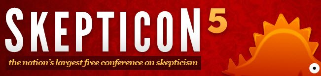 My list of things to do before Skepticon 5