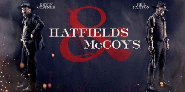 1337356583837_hatfields_mcoys_2x1_Overlay_590_295