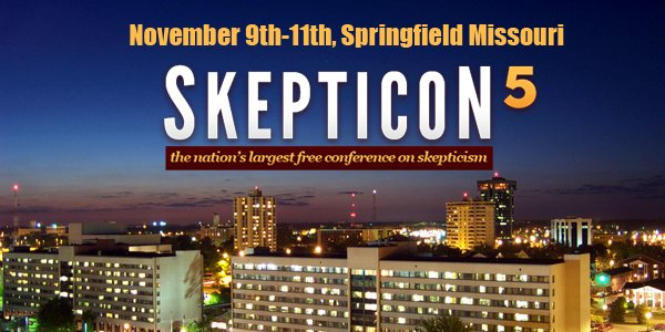 Skepticon5-Skyline