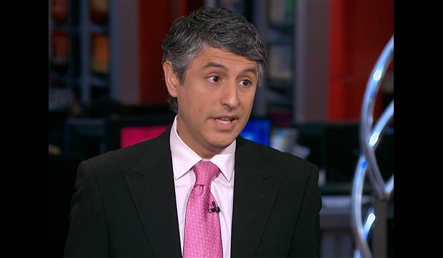 Can Muslims talk about Jesus? The Fox News Scandal and Reza Aslan's new book Zealot