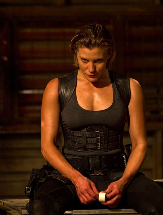 1366647256_Katee-Sackhoff-in-Riddick-2013-Movie-Image