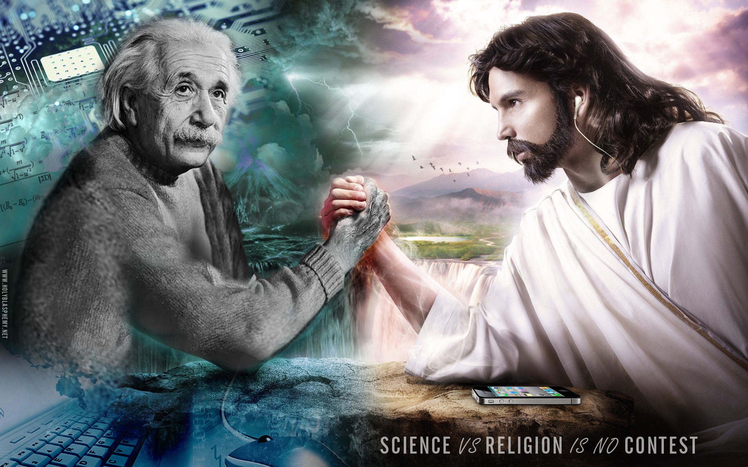 science.vs.religion