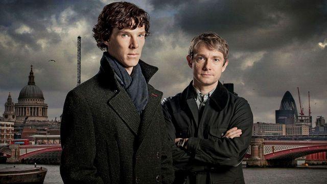 bbc-sherlock