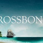 2014_0417_Crossbones_About_Alternate_1920x1080_FL_1