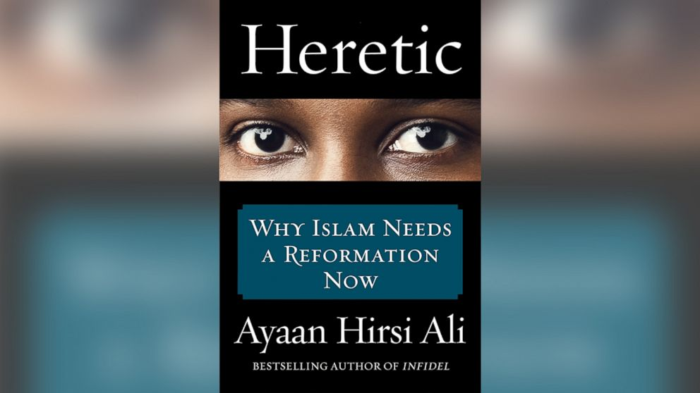 HT_heretic_why_islam_needs_a_reformation_now_jt_150321_16x9_992