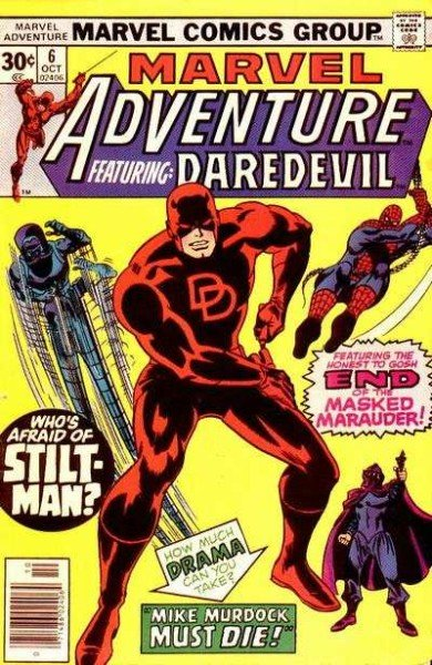 marveladventuresstarringdaredevil6