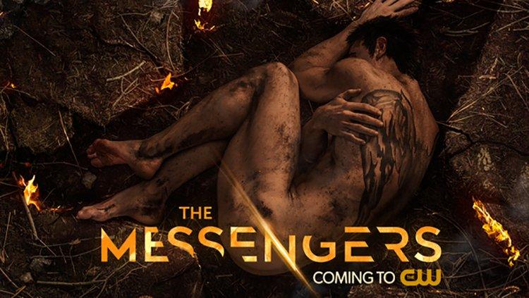 the-messengers-key-art