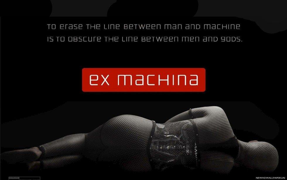 Ex-Machina-Movie-Poster-in-HD-Wallpaper