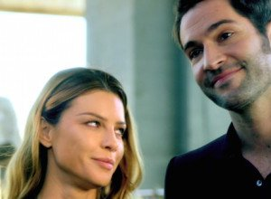 lauren-german-tom-ellis-lucifer-600x300