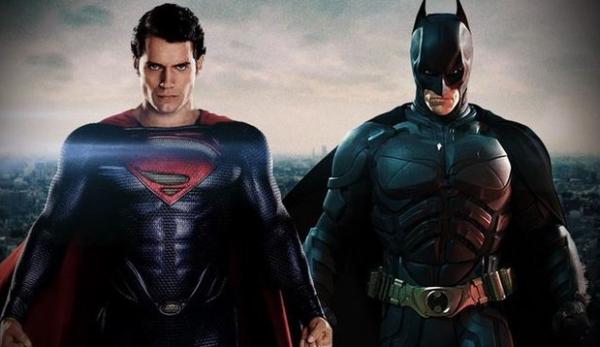 batman-vs-superman-montage-cavill-bale-best