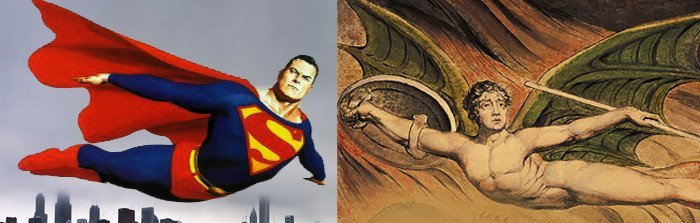 superman-satan